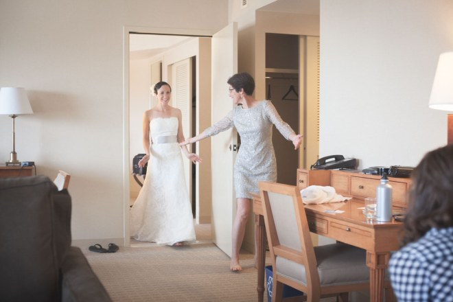 hotel-web