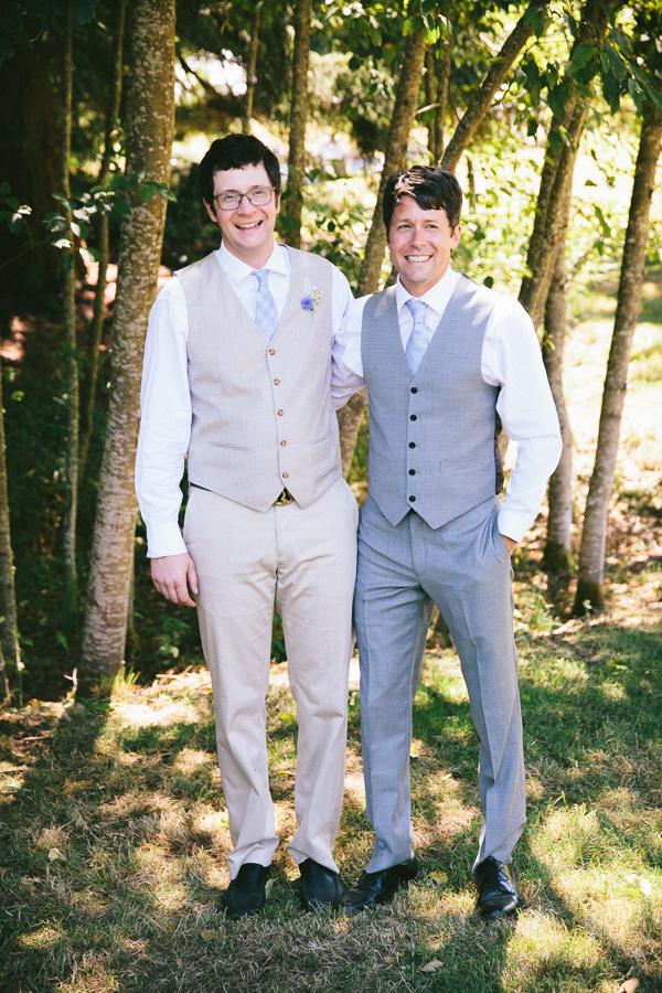 Chris-and-Brook-8453 - Copy